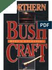 92191549 Northern Bushcraft