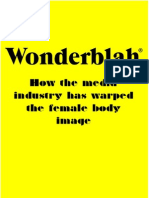 WONDERBLAH