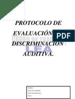 PROTOCOLO DE DISCRIMINACIÓN AUDITIVA (3)