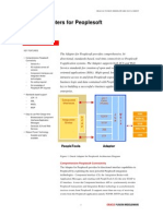 ds-oracleasadapter-psft-131720