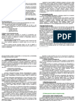 Dreptul AfacerilorConspect an. IV