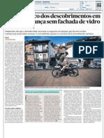 Público - Centro lúdico dos descobrimentos em Miragaia avança sem fachada de vidro