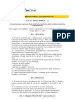 legge_turismo_puglia_221089