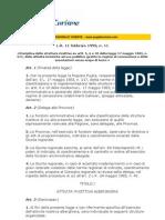 legge_turismo_puglia_11299