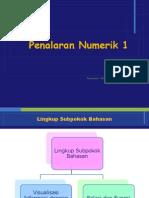 044-penalaran_numerik_1