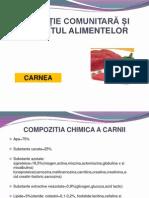 Carnea Lab 4
