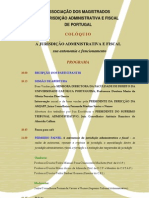 Programa 1-06-2012 - Final