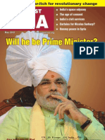 May Issue 2012 for Web (1)