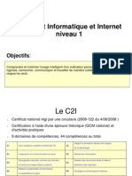 cours12009-2010