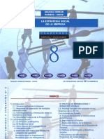 Cuaderno008 direccion participativa