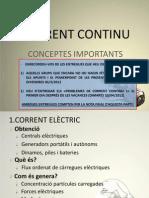 CORRENTCONTINU(1)