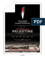Valley of the Wolves Palestine Campaign (1)