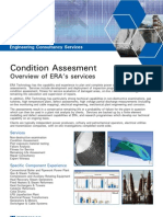 Condition Assessment.pdf