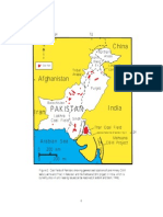 The Potential Impact of Coal on Electricity Generation and Economic Growth of Pakistan