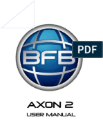 BFBAXON2-092204-359
