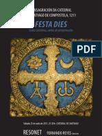 Program a Fest a Dies WEB