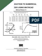 Numerical Method Using Mathcad