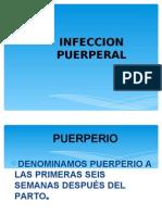 2 Infeccion Puerperal (1)