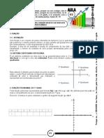 AULA 02 MATEMÁTICA I CONTÁBEIS 1 e 2 Periodo 2011-2