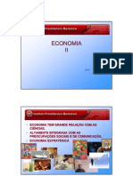 Economia  II de   11
