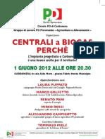 Incontro_Biogas_Carbonera_120601