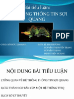 He Thong Thong Tin Soi Quang