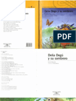 Delia+Degú+y+su+sombrero