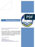 Leao Azul Projeto Pratica 1etapa