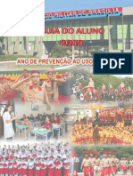 GuiadoAluno2009 - CMB