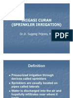 Irigasi Sprinkler Compatibility Mode