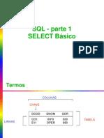 Aula SQL 1