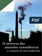 35-Emissoes_atmosfericas