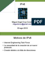 26619839-IPv6