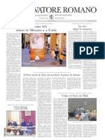 Or Quotidiano069