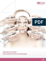 DrDerm Devices English