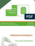 1-Inventarios Independiente