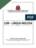 lemlinguainglesa-ofa1