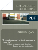 Final PDCA Com Fundo.minimizado_2007