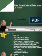 OB Group Presentation (Toy R Us) Upload