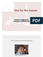 AlgsMasses.pdf