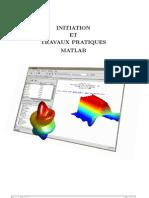 TP_Matlab