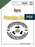 ReporteMeteorologicoysismologico.doc 28052012