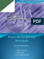 Proses Berbangsa Dan Bernegara Final.pptx 2