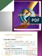 03 - Responsabilidad Social.pptx