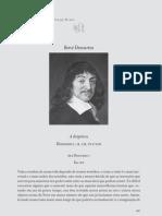 Dioptrica Descartes