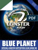 Blue Planet 2012 Final (1)