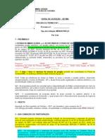 Edital pregao eletronico aquisicao de gas (GLP) - exclusiva participação de ME e EPP