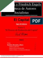 ElCapitalTomoI
