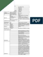 PDF Lancer