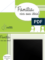 PALESTRA 1 - Projeto Original
